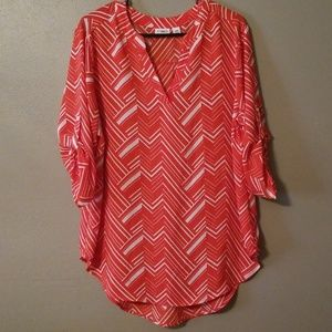 Cato Ladies Blouse